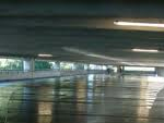 parking garage cleaning phoenix az